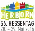 Hessentag2016_Logo.indd